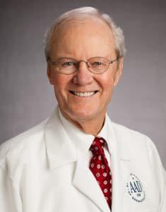 Michael Jarratt, MD, Co-Founder and Principal Investigator for DermResearch