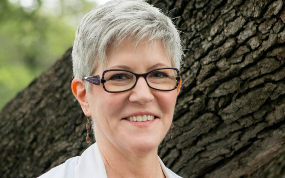Dermatologist Spotlight: Dr. Janet DuBois