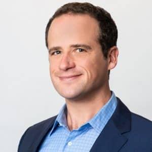 Brandon Kirsch MD, FAAD, Principal Investigator - Naples, DermResearch