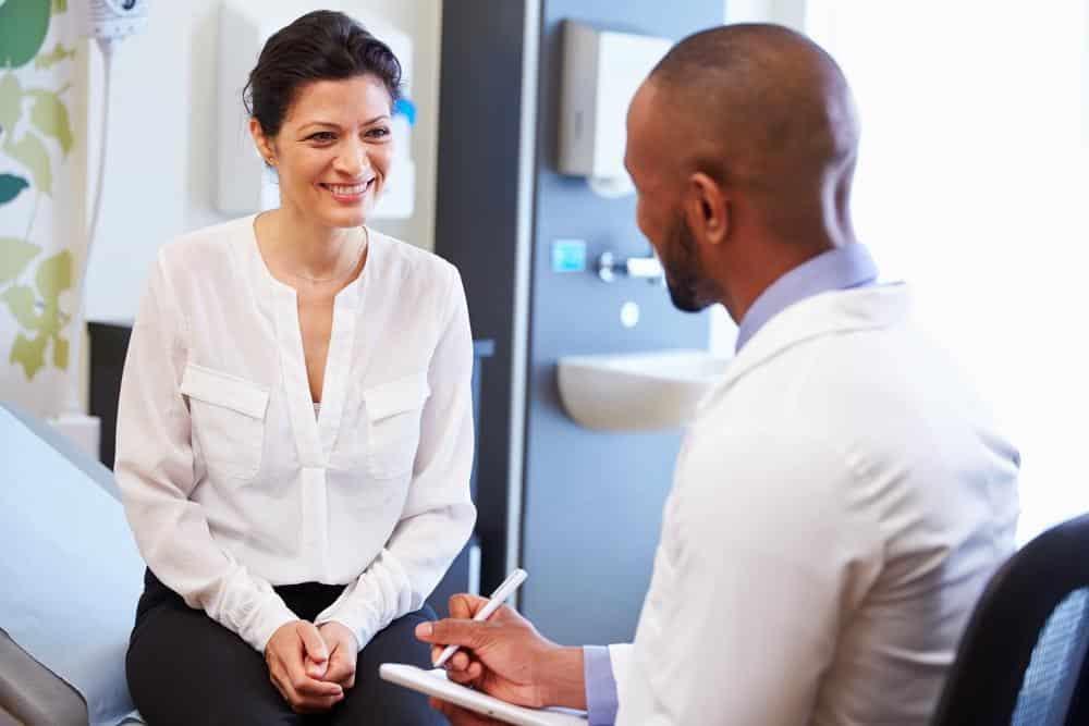 Cutaneous Neurofibromas Study